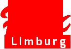 Flexlimburg